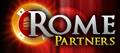 Programa de afiliación de casinos en línea